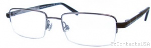 Kenneth Cole Reaction KC0718 Eyeglasses - Kenneth Cole Reaction