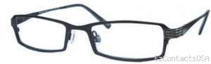 Kenneth Cole Reaction KC0719 Eyeglasses - Kenneth Cole Reaction