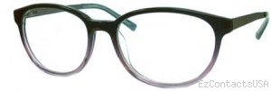 Kenneth Cole Reaction KC0721 Eyeglasses - Kenneth Cole Reaction