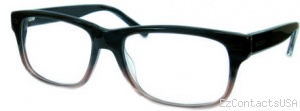 Kenneth Cole Reaction KC0722 Eyeglasses - Kenneth Cole Reaction