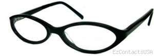 Kenneth Cole Reaction KC0723 Eyeglasses - Kenneth Cole Reaction