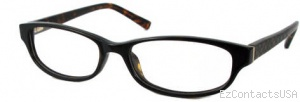 Kenneth Cole Reaction KC0725 Eyeglasses - Kenneth Cole Reaction