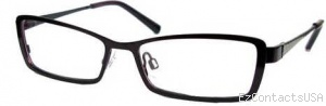 Kenneth Cole Reaction KC0727 Eyeglasses - Kenneth Cole Reaction