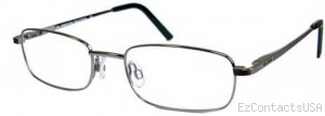 Kenneth Cole Reaction KC0728 Eyeglasses - Kenneth Cole Reaction