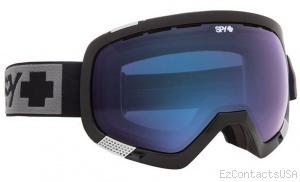 Spy Optic Platoon Goggles - Spy Optic