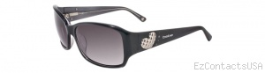 Bebe BB7036 Sunglasses - Bebe