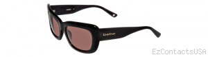 Bebe BB7033 Sunglasses - Bebe