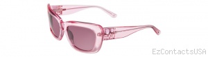 Bebe BB7030 Sunglasses - Bebe