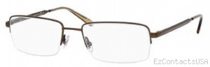 Gucci 1953 Eyeglasses - Gucci