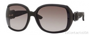 Gucci 3511/S Sunglasses - Gucci