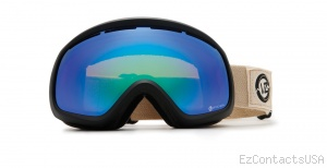 Von Zipper Shift into Neutral Goggles - Von Zipper