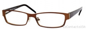 Hugo Boss 0036/U Eyeglasses - Hugo Boss