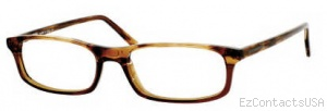 Hugo Boss 0058 Eyeglasses - Hugo Boss
