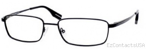 Hugo Boss 0078/U Eyeglasses - Hugo Boss