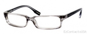 Hugo Boss 0102/U Eyeglasses - Hugo Boss