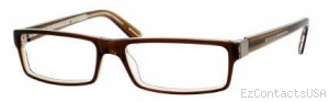 Hugo Boss 0104/U Eyeglassses - Hugo Boss