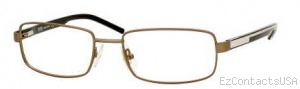 Hugo Boss 0227 Eyeglasses - Hugo Boss