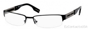 Hugo Boss 0248 Eyeglasses - Hugo Boss