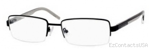 Hugo Boss 0253 Eyeglasses - Hugo Boss