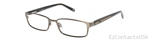 Joseph Abboud JA179 Eyeglasses - Joseph Abboud