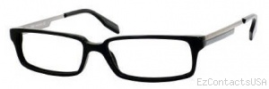 Hugo Boss 0262/U Eyeglasses - Hugo Boss