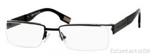Hugo Boss 0264/U Eyeglasses - Hugo Boss