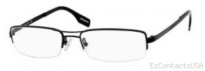 Hugo Boss 0301/U Eyeglasses - Hugo Boss