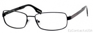 Hugo Boss 0302/U Eyeglasses - Hugo Boss
