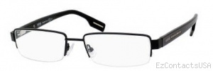 Hugo Boss 0310 Eyeglasses - Hugo Boss