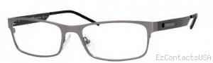 Hugo Boss 0313 Eyeglasses - Hugo Boss
