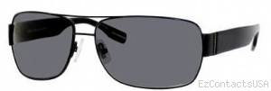 Hugo Boss 0127/S Sunglasses - Hugo Boss