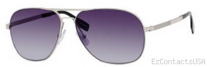 Hugo Boss 0293/S Sunglasses - Hugo Boss
