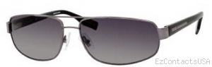 Hugo Boss 0320/S Sunglasses - Hugo Boss