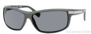 Hugo Boss 0338/N/S Sunglasses - Hugo Boss