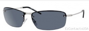 Hugo Boss 0391/S Sunglasses - Hugo Boss