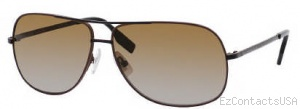 Hugo Boss 0395/P/S Sunglasses - Hugo Boss
