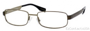 Hugo Boss 0350 Eyeglasses - Hugo Boss