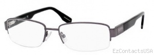 Hugo Boss 0351 Eyeglasses - Hugo Boss