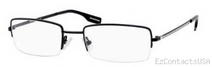 Hugo Boss 0366/U Eyeglasses - Hugo Boss