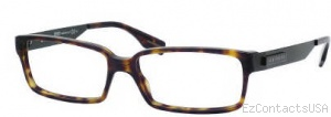 Hugo Boss 0369 Eyeglasses - Hugo Boss