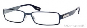 Hugo Boss 0378 Eyeglasses - Hugo Boss