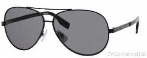 Hugo Boss 0397/P/S Sunglasses - Hugo Boss