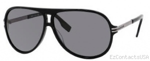 Hugo Boss 0398/P/S Sunglasses - Hugo Boss
