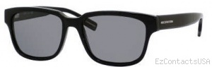 Hugo Boss 0406/U/P/S Sunglasses - Hugo Boss