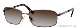 Hugo Boss 0425/P/S Sunglasses - Hugo Boss