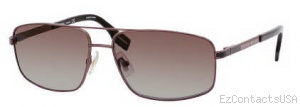 Hugo Boss 0426/P/S Sunglasses - Hugo Boss
