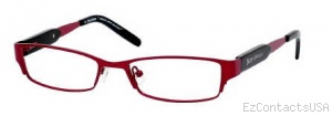 Juicy Couture Juicy 100 Eyeglasses - Juicy Couture