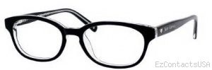 Juicy Couture Juicy 101 Eyeglasses - Juicy Couture
