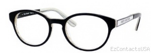 Juicy Couture Juicy 102 Eyeglasses - Juicy Couture