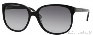 Juicy Couture Juicy 502/S Sunglasses - Juicy Couture
